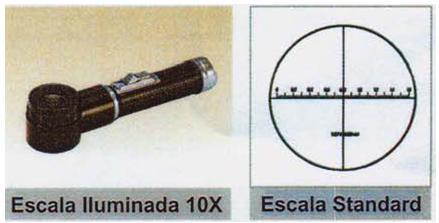 Fissurometro2